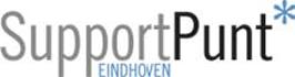 Supportpunt Eindhoven-sponsoren-Awesome-kledingruilatelier